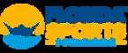Florida Sports Foundation