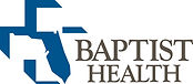hi rez EPS logo Baptist Health_cmyk.jpg