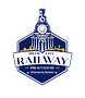 RCRailway_Logo.png