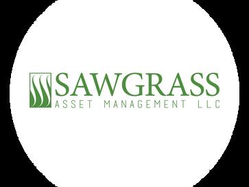 Sawgrass Asset Management