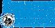 STB-2021-Logo_White.png