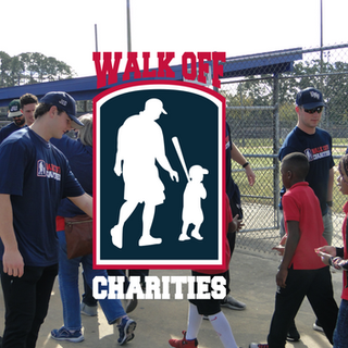 Walk Off Charities