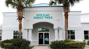 dye-clay-facade-1.jpg