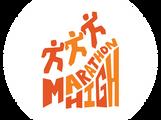 Marathon High
