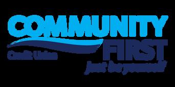 CFCU-Logo-PMS2757-Cyan.png