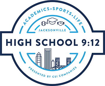 High-School-912-Badge-Logo-2021.png