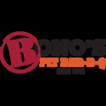 Bono's Bar-B-Q