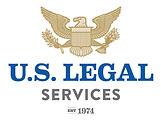 USLS Logo Color.jpg
