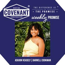 CovenantWeeklyPromise_AshjonVeasely