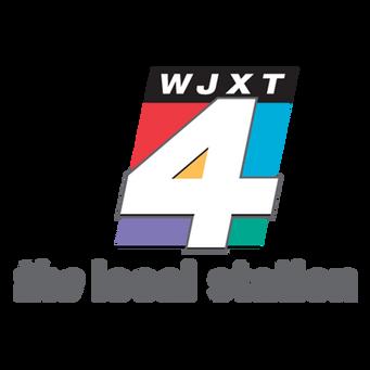 WJXT Channel 4