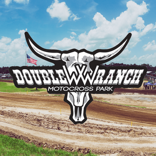 WW Ranch Motocross Park