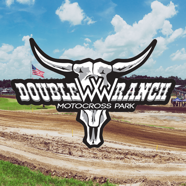 WW Ranch Motocross Park