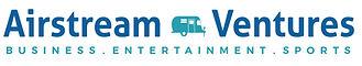 Airstream Ventures logo.jpg