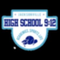 High School 912_Logo(white background).p