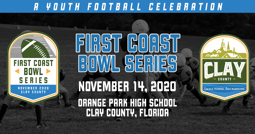 FirstCoastBowlSeries_Announcement.png