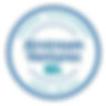 Airstream Ventures- circle logo.png