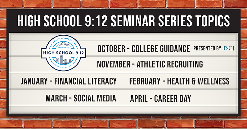 SeminarSeries_Overview_Edited.png