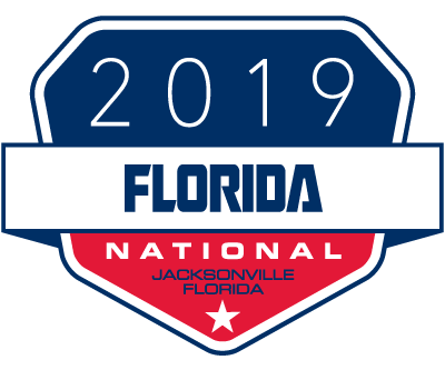 Tickets Now On Sale for 2019 Florida National Motocross Race