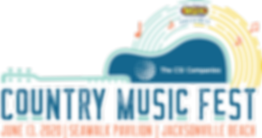 The-Country-Music-Fest-CSI-Companies-Hor