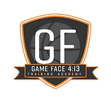 GameFace413_Logo_FINAL.png