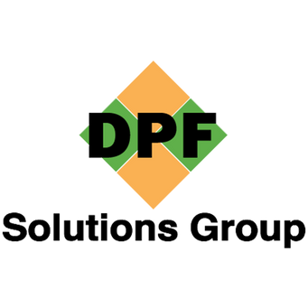 DPF Solutions Group