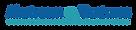 Airstream Ventures_ Logo (full).png
