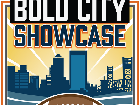 Bold City Showcase returns with new format for 2021