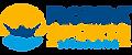 logo-20px-x1.png