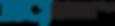 FSCJ_Logo1.png