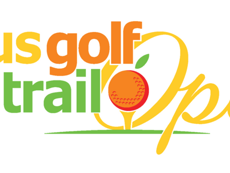 Registration opens for inaugural Citrus Golf Trail Open