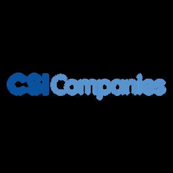 CSI-Companies-Square (004).png