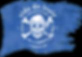 VDL(flag)_Logo.png