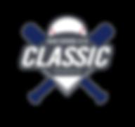 BaseballClassic_Logo.png