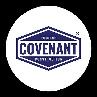 Covenant_Circle.png