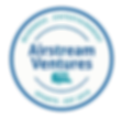 Airstream Ventures_Logo (circle).png