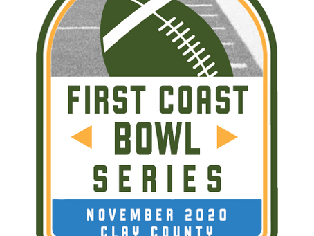 First Coast Bowl Series comes to Orange Park