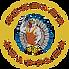 GobblerGrappler_Logo.png