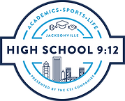 High_School_912_Presented_by_The_CSI_Companies_Badge_Logo_White_BKG_Full_Color.png