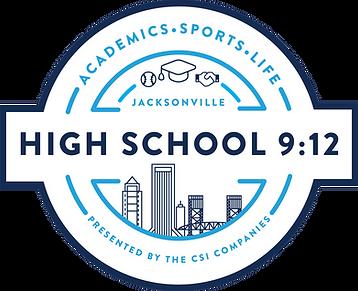 High_School_912_Presented_by_The_CSI_Com