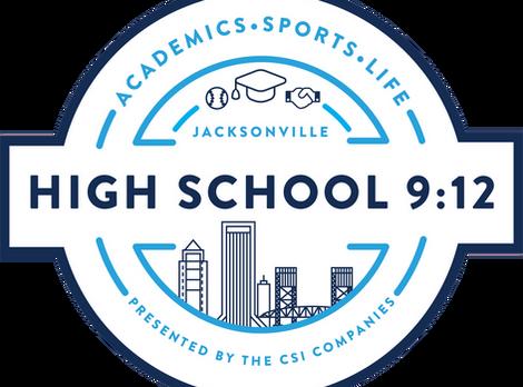High School 9:12 Creates Strategic Partnership with The CSI Companies