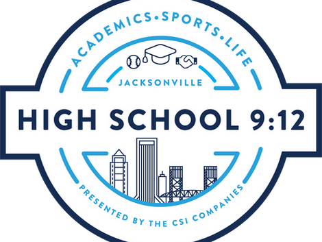 High School 9:12 Creates Strategic Partnership with The CSI Companies