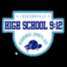 High School 9-12 logo2.png