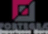 Fortegra_Logo.png