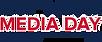 BSGMediaDay_Logo2.png