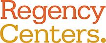 regency centers.png