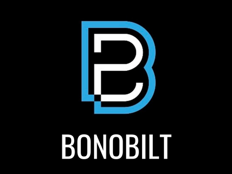 BonoBilt Wrestling launches first event in Sebring, Florida