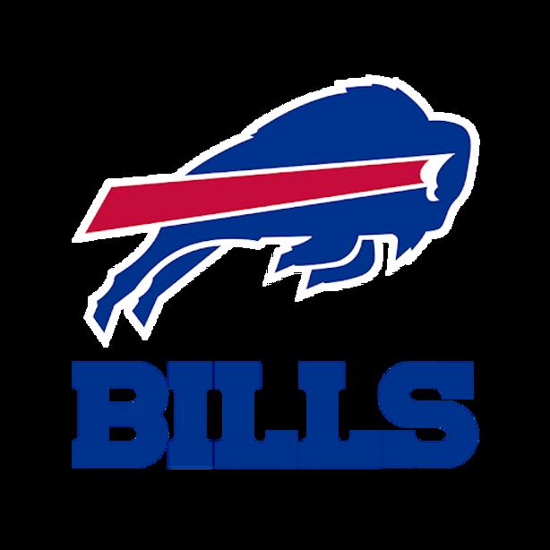 Nov. 7th @1 Jags vs. Bills