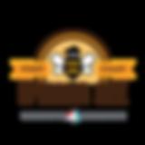 Spelling Bee_Logo.png