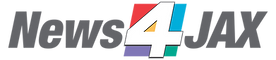 News4JAX_logo_2014.png