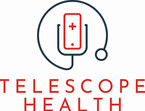Telescope Health.jpg